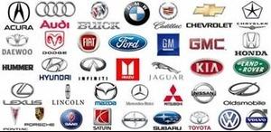 Car Brands