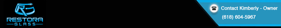 Restoraglass